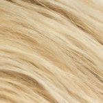 ぺしゃんこ髪をふっくら髪にするには毛先を濡らす?根元を濡らす?