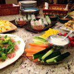 年末年始はおうちパーティーの季節♪料理の宅配やお取り寄せはどう?